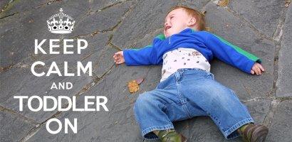 Toddler-temper-tantrum-10.jpg