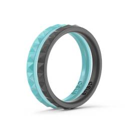 two-silicone-ring-stackable-combo
