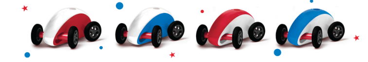Wonky-Wheels-Logo-Top-Cars-Red-Blue