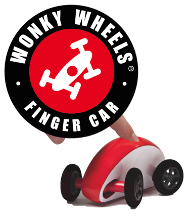 wonky wheels.png