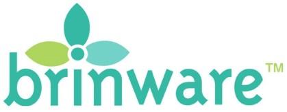 81-brinware-brand-2338-2338