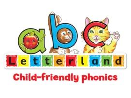letterland_logo