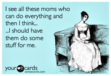 Moms-funny21.jpg