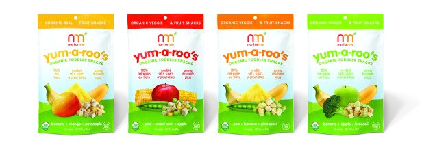 NurturMe-snacks.jpg