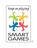 smartgames_logo