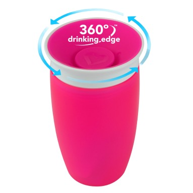012096-miracle-sippy-cup-360-pink-lc3_1.jpg