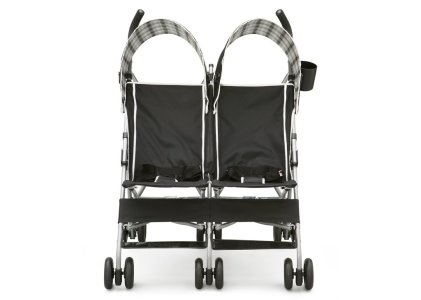 11601-007-delta-city-st-side-by-side-stroller-black-plaid-front-hi-res_1024x1024