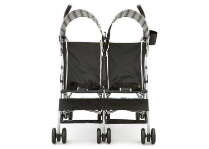 11601-007-delta-city-st-side-by-side-stroller-black-plaid-front-hi-res_1024x1024