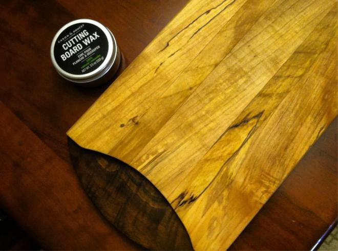 burritobuzz-cutting-board