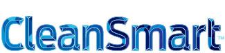 cleansmart-logo