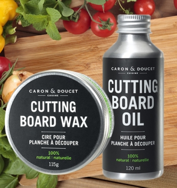 cutting-board-oil-wax