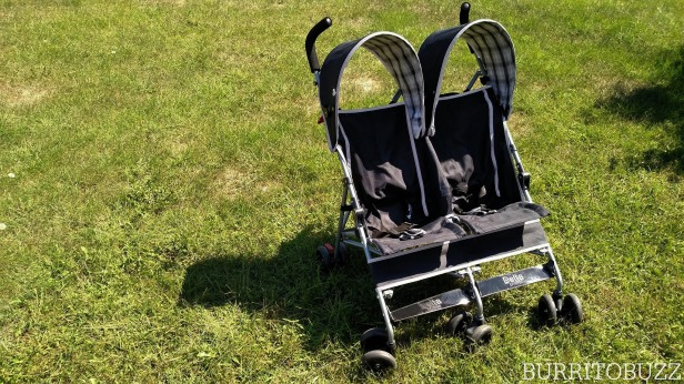 delta-double-stroller-burritobuzz1