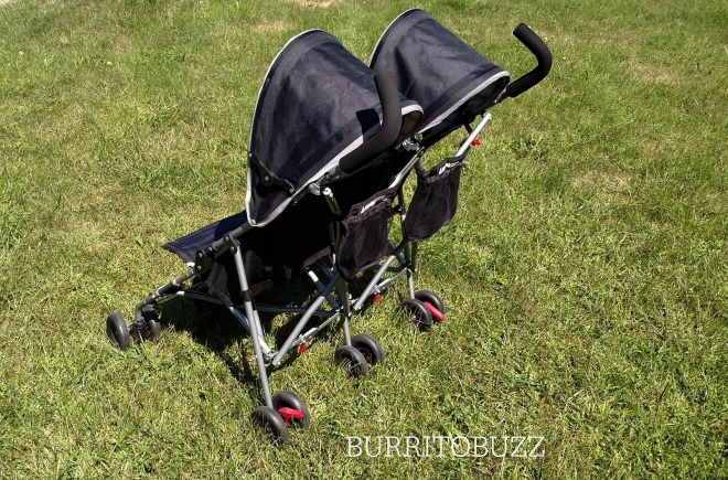 Delta Double Stroller BurritoBuzz2 .jpg