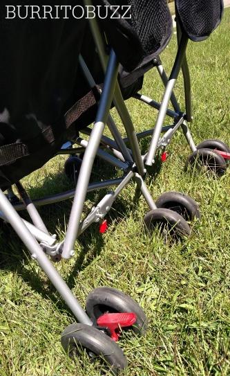 Delta Double Stroller BurritoBuzz3.jpg