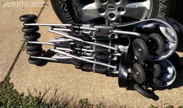 Delta Double Stroller BurritoBuzz4.jpg