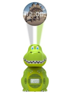 dinosaur_projection_clock_1024x1024