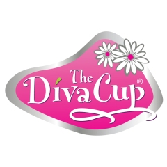Pink_DivaCup-Logo_No-Star-Final-Aug-2014Large