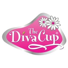 Pink_DivaCup-Logo_No-Star-Final-Aug-2014Large