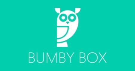 bumby-box