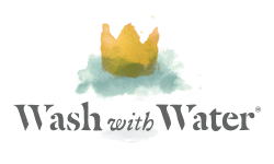 washwithwaterlogo .png