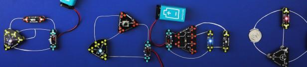 circuit-scribe_electroninks_wallpaper-logo-3_lr