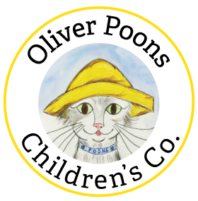 oliver-poons-childrens-co-logo