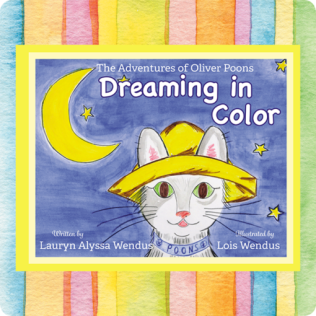 oliver-poons-dreaming-in-color-cover-600px-510x510