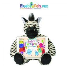 riley-the-zebra-pro-510x510