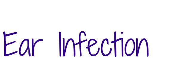 Ear infection .jpg