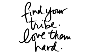 Find-Your-Tribe-Project-Bond-Laporte.png