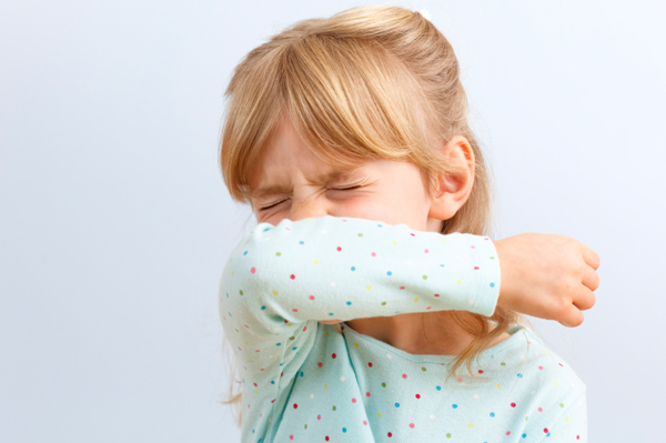 girl-sneezing-into-elbow_dtxpur.jpg