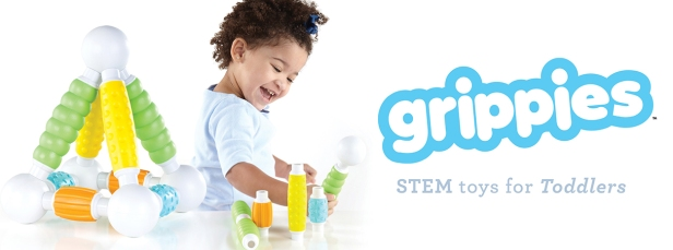 grippies-sub-category-banner2-tm
