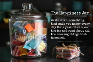 happiness-gratitude-jar.jpg