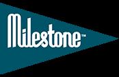 milestone-cards-logo