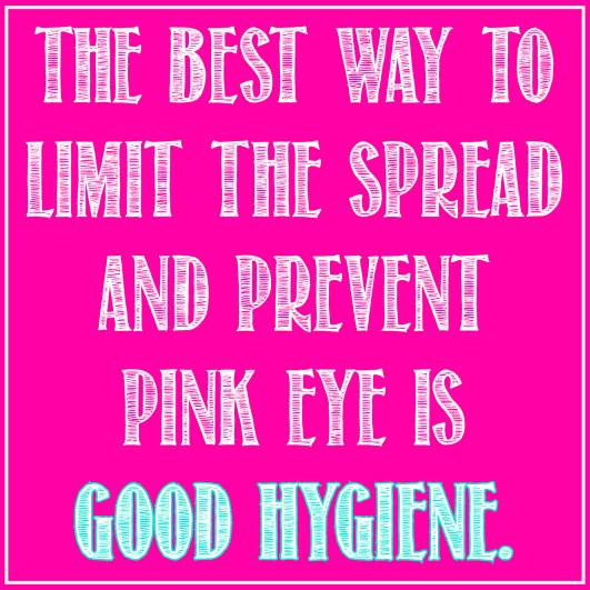 pink-eye-graphic.jpg