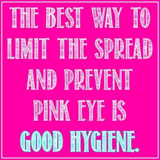 pink-eye-graphic.jpg