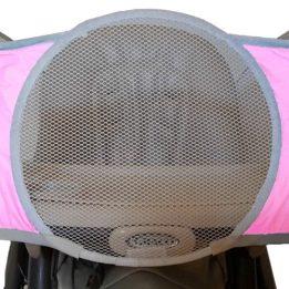 pink5-500x500