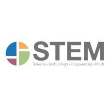 stem-logo-salsify-1200x1200