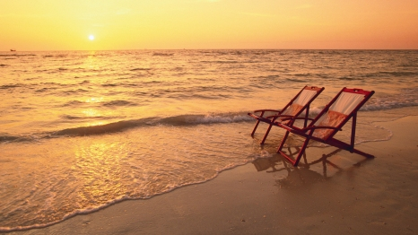 sunset-beach-chairs-stock-footage.jpg
