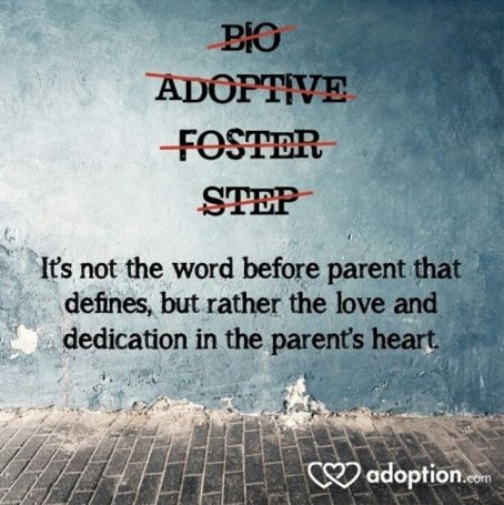 1125321382-foster-care-adoption-quote