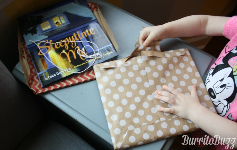 BurritoBuzzBookroounwrapping.jpg