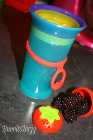 burritobuzzsassygrowupcups2