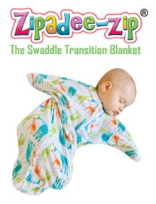 I FOUND THE BEST SOLUTION FOR ALL AGES! our-brands-zipadeezip.jpg. Sleeping  Baby ... 694ee1c60