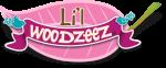 woodzeez_logo