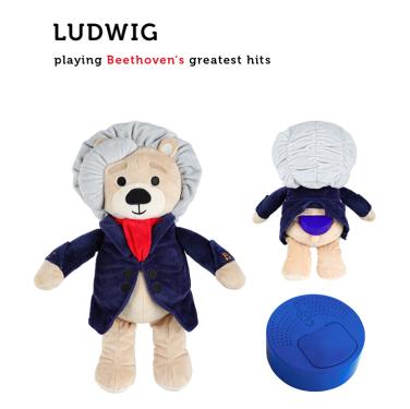 beethoven_ludwig_bear